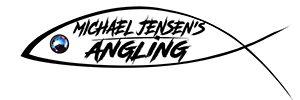 Michael Jensens Angling