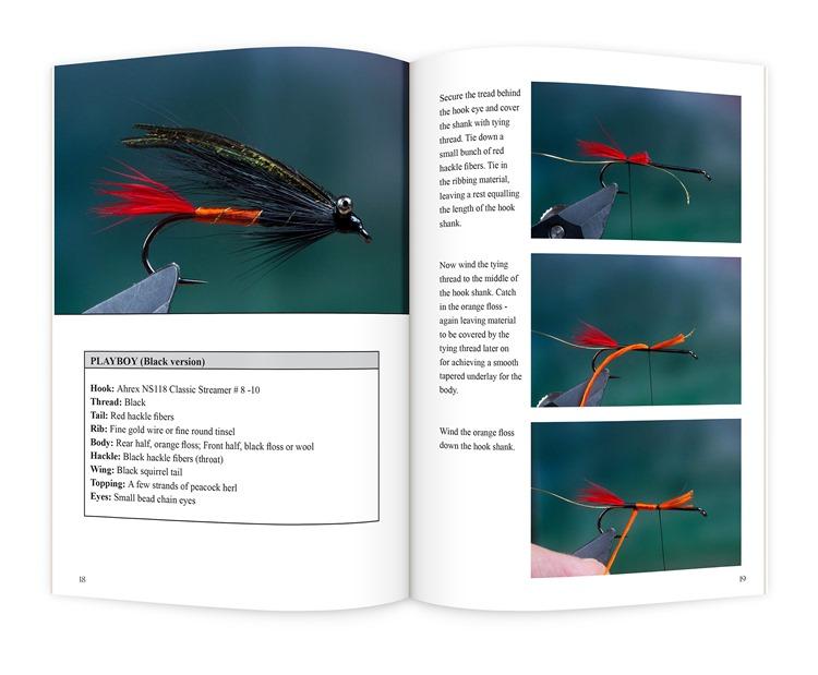 Side 18-19 3D