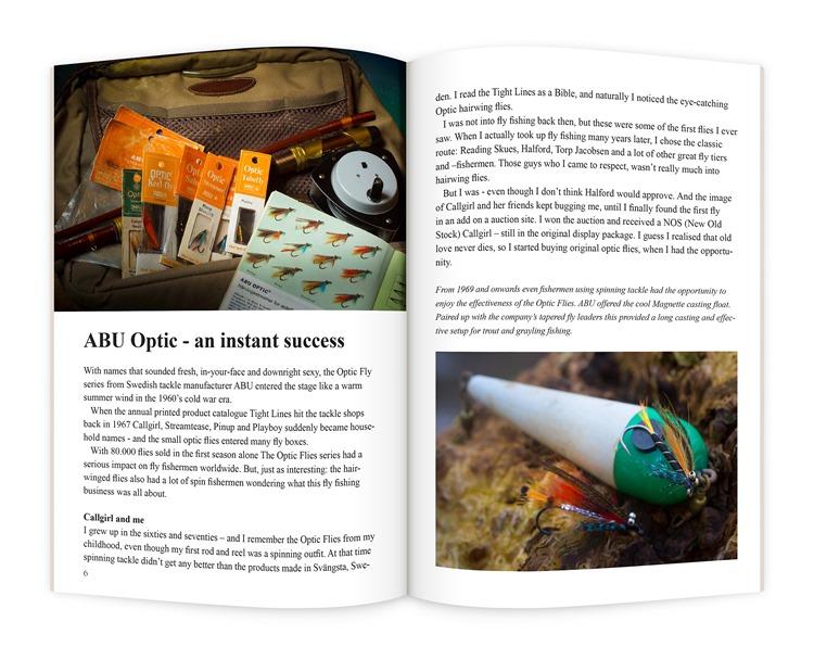 Side 6-7-3D