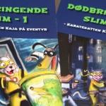 Forside_børnebøger